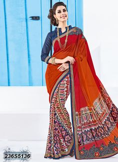 db3a5294a 48 Best Buy Simple Embroidery Sarees - Satrani Fashion images ...