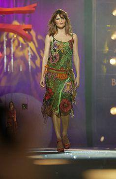 Lainey Keogh - 2003