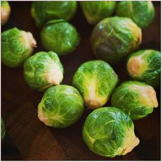 Benefits of Brussel Sprouts Rich in fiber Brussels sprouts helps to lower cholesterol. Studies show Brussels sprouts contain certain compounds that block the activity of sulphotransferase enzymes. This can affect the stability of DNA within white blood cells. Brussels sprouts have Vitamins C, E, and A, as well as the mineral manganese. Glucobrassicin, a glucosinolate abundant in Brussels sprouts, has been shown to fight inflammation on a genetic level. 1 1/2 cups of Brussels sprouts contain…