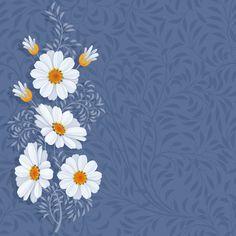Background Clipart, Background Vintage, Paper Background, Funny Phone Wallpaper, Framed Wallpaper, Folk Art Flowers, Flower Art, Thank U Cards, Scrapbook Paper
