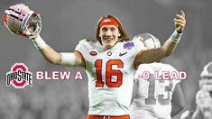 Clemson Football, College Football Teams, Clemson Tigers, Auburn Tigers, Arkansas Razorbacks, College Fun, Orange And Purple, Animal Tattoos, Animal Design