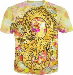 Check out my new product https://www.rageon.com/products/golden-glitter-china-dragon-bokeh on RageOn!