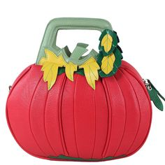 Find More Shoulder Bags Information about pu leather pumpkin shaped bag female funny single shoulder bag unique messenger bag novelty gift bag,High Quality bag patch,China bag seal Suppliers, Cheap bags for iphone 4s from your world shop on Aliexpress.com