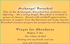 archangels symbols - Google Search