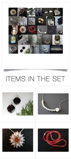 """Collection #4:32"" by crystalglowdesign ❤ liked on Polyvore featuring art"