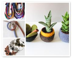 Featured seller: totalhandmadeD