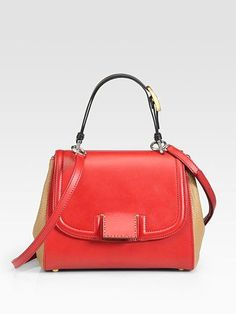 73aaf391abfd 30 Best Bags images | Shoes, Backpack purse, Beige tote bags