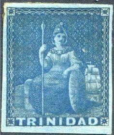 Sello%3A%20Seated%20Britannia%20(Trinidad%20y%20Tobago)%20(_TRINIDAD)%20Mi%3ATT%203xb%2CSn%3ATT-TR%203a%20%23colnect%20%23collection%20%23stamps