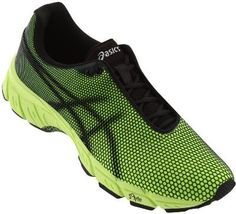 speed-star tenis corrida asics