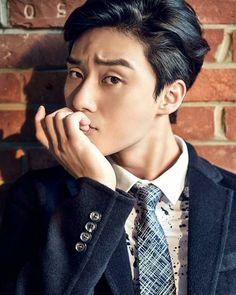Asian Actors, Korean Actors, Oppa Gangnam Style, Song Joong, Park Seo Joon, Choi Jin Hyuk, Korean Drama Best, Park Hyung Sik, Korean Star