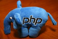 training in Chandigarh at provides the best PHP knowledge to students of B. Tech and MCA. During period, you will also go through of PHP. Php Tutorial, Online Support, Working Together, Chandigarh, Tool Design, Dinosaur Stuffed Animal, How To Become, Wordpress