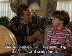 The Santa Clause = the best Christmas movie ever made