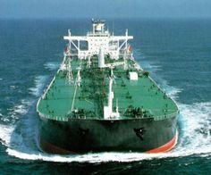 Global ship lending steady at $398 billion, despite world's fleet growth says Petrofin Research | Hellenic Shipping News Worldwide