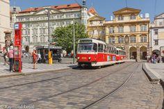 Prague // photographer: Raymond Loyal // // visit my website Czech Republic, Prague, Tourism, Street View, Website, City, Travel, Voyage, Turismo