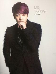 #LeeHongKi #Kdrama #Kpop