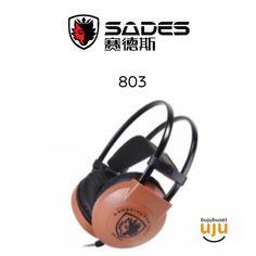 Sades 803 IDR 189.999