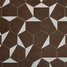 Marrakech Design's tiles