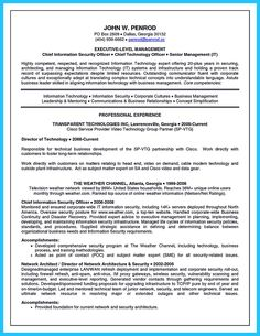 computer network security officer sample resume templates for baby cover letter actuary collection solutions also. Resume Example. Resume CV Cover Letter