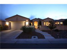 Call Las Vegas Realtor Jeff Mix at 702-510-9625 to view this home in Las Vegas on 4835 DENARO DR, Las Vegas, NEVADA 89135   which is listed for $299,999 with 2 bedrooms, 2 Baths and 1782 square feet of living space. To see more Las Vegas Homes & Las Vegas Real Estate, start your search for Las Vegas homes on our website at www.lvshortsales.com. Click the photo for all of the details on the home.