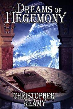 #Book Review of #DreamsofHegemony from #ReadersFavorite  Reviewed by Rabia Tanveer for Readers' Favorite