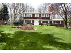309 Dundee Road #Stamford #RealEstate #Homes #ForSale