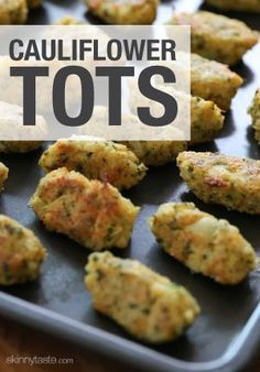 These delicious treats are perfect for a quick dinner! You're kids will love them.