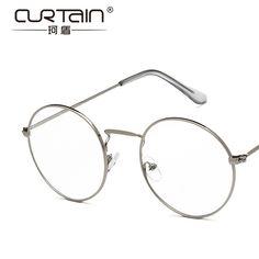dfeeb292c9d Alloy Vintage glasses (Black frame white film) NHKD0555-Black frame white  film