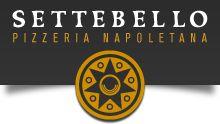 Settebello: Las Vegas, NV, Pasedena, CA Salt Lake & Framington, UT