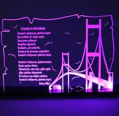 #lazer#lazerlights#lazercut#gift#geschenk#geschenkidee#berlin#germany#laser#lasercut#laserschrift#lasercutting#laserengraved#lasergravur#arabicart#istanbul#orhanveli by laser_king_