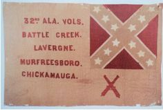 The flag of the Confederacy rose and fell in only four years. It arose over a prosperous, peaceful nation whose mothers sent their husbands and sons to die, if need be, under its folds. And die they did, from the plains of Manassas to the fields of Pennsylvania, from Shiloh to Nashville, from the Wilderness to Appomattox and from Southern seaports to the shores of distant lands. The flag the Confederacy adopted as its National Standard on March 4, 1861 was first raised on Capitol Hill in…