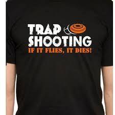 TRAP TEAM SHIRTS - Google Search                                                                                                                                                                                 More