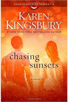 2015 Goodreads Challenge & Reading Roundup Click here to see all 85 books I read in 2015: http://www.kirstenjonorarenfroe.com/2015-goodreads-challenge-and-reading-roundup/