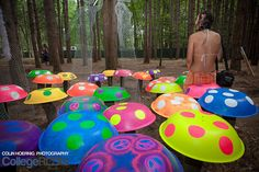 Electric Forest 2012 | Flickr - Photo Sharing!