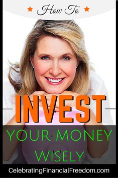 Not sure how to invest your money or even get started? My latest post shows you the basics of how to invest your money wisely and avoid the mistakes most people make when investing your hard earned money! Click the Pic to get the details! Ways To Save Money, Money Tips, Money Saving Tips, How To Make Money, Money Hacks, Investing In Stocks, Investing Money, Stock Investing, Creating Wealth