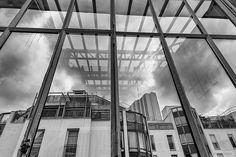 Fondation Cartier-Besson_DSF0210-Modifier-1