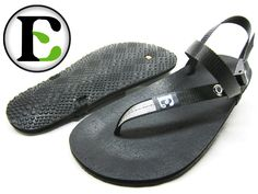 929b93043f18d6 Michael Dally   Hema Simondes is raising funds for Earth Runners- Minimalist  Winter Sandals on Kickstarter! Do you ever wish you could go barefoot ...