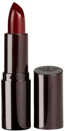 "For that deep deep red thats ""in"" this fall Rimmel, Bordeaux"