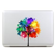 Hey, I found this really awesome Etsy listing at https://www.etsy.com/listing/151985927/stickers-macbook-decal-sticker-macbook