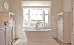Giannetti-home-portfolio-interiors-contemporary-bathroom