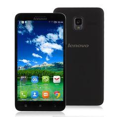 Lenovo S Unlocked Android x dp BLFART