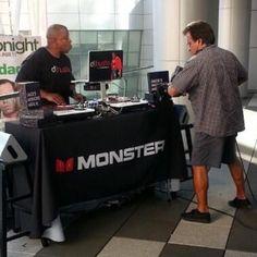32b1409804dcf AllHipHop   DJ Hustle Gives You Hustle Nation New Music Pop Culture