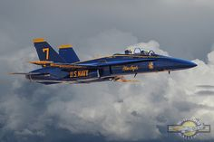 LOVE watching them fly! Best Fighter Jet, Air Fighter, Fighter Jets, Military Jets, Military Aircraft, Us Navy Blue Angels, Custom Metal Fabrication, Airplane Fighter, United States Navy