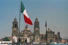 Mexico df photo: el socallo mexico df mexico8.jpg
