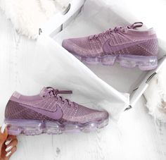 check out 7ff96 97e4f Vapor Max ) Yeezy Sko, Nike Outfits, Sko Sneakers, Sko Hæle,