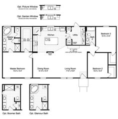 With over 5 000 sq ft of living area this home is for 5000 sq ft modular homes