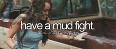 Image via We Heart It https://weheartit.com/entry/63233259/via/5887847 #beforeidie #beforeidie #girly #tumblr #bucketlist #bucketlist #bucketlistforgirls