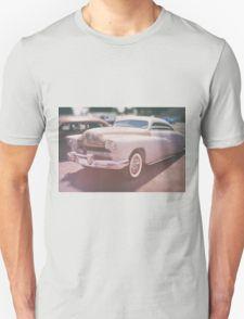 Rat Rod 6 T-Shirt