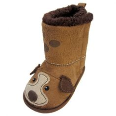 Dog Boot - Cold Weather Boots Under $12 - Events