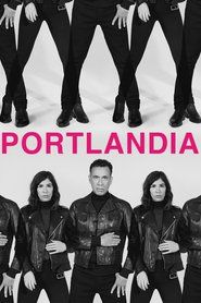 Portlandia TV Series Satirical sketch comedy set and filmed in Portland, Oregon that explores the eccentric misfits who embody the foibles of modern culture. Shameless Tv Series, Shameless Season, Free Full Episodes, Carrie Brownstein, Fred Armisen, Showtime Series, Music Documentaries, Feminist Books, Free Tv Shows