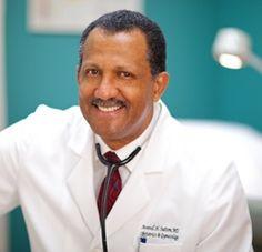 66 Best Medical - San Antonio Medical Professionals images